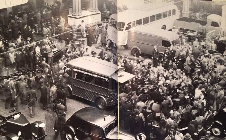 paris-motor-show-1948